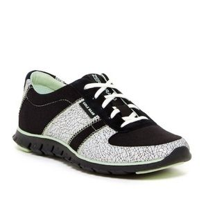 COLE HAAN ZEROGRAND SOLD OUT SNEAKERS